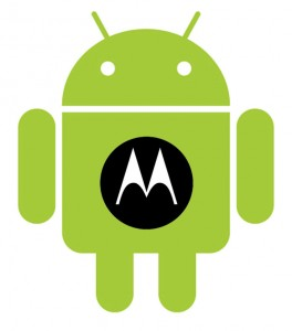 android motorola 264x300 Google rachte Motorola Mobility pour 12,5 milliards de dollars