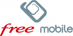 free mobile 300x149 Offres mobiles anti Free : pourquoi il est urgent dattendre