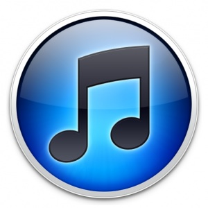 iTunes logo iTunes rgne sur la VOD  lacte aux USA