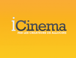 icinema logo 300x230 Streaming vido en France : les offres se prparent