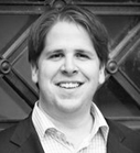 Jeff Lynn CEO Seedrs Interview with Seedrs CEO Jeff Lynn on JOBS act and international expansion