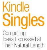 Kindle Singles Succs pour Single les nouvelles faon Amazon Kindle