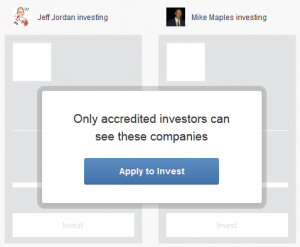 AngelList startup investir USA 2 300x247 Comment investir dans des startups aux USA 