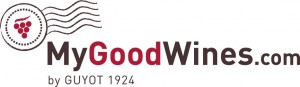 Mygoodwines logo 300x87 Construisez vous une cave avec MyGoodWines !
