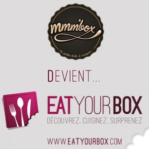 MmmBox devient EatYourBox 5 300x300 Consolidation dans les food box : Eat Your Box rachte Mmmbox